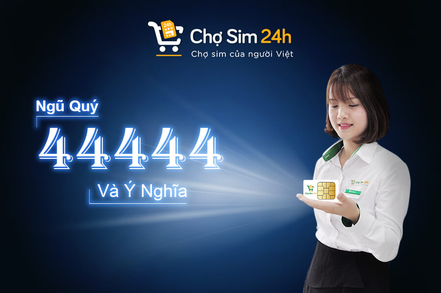 sim-ngu-quy-44444-co-mang-lai-kho-khan-khong