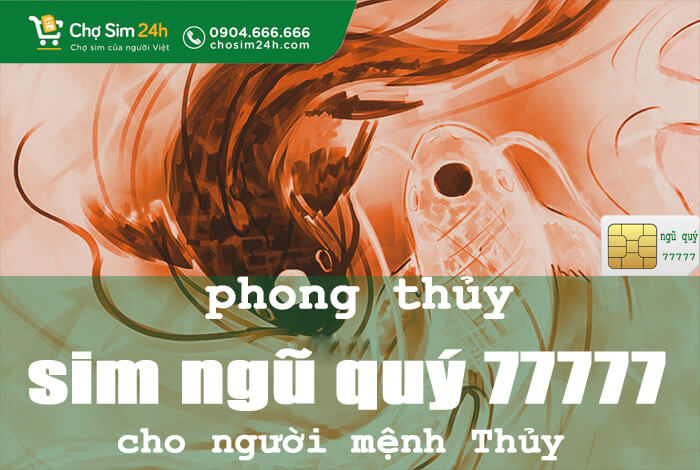 sim-ngu-quy-77777-cho-nguoi-menh-thuy_1