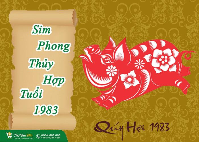 sim-phong-thuy-hop-tuoi-1983_4