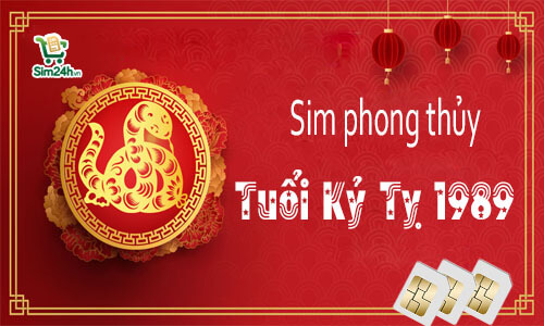 sim-phong-thuy-tuoi-ky-ty_1