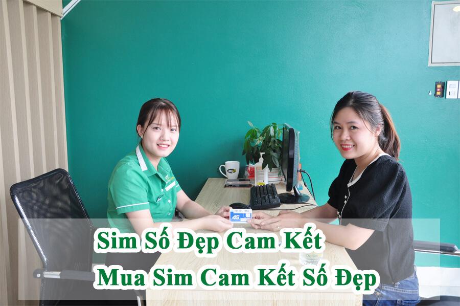 sim-so-dep-cam-ket_1