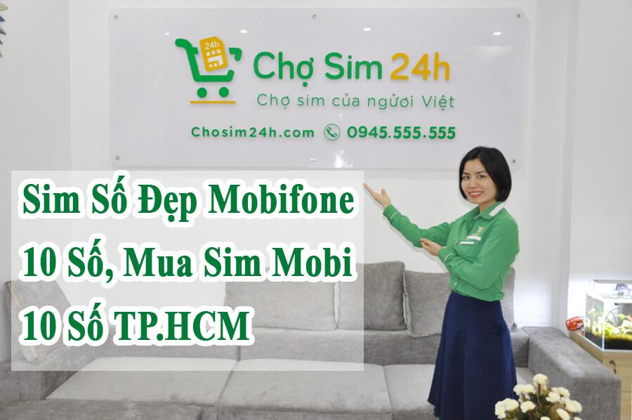 sim-so-dep-mobifone-10-so_1