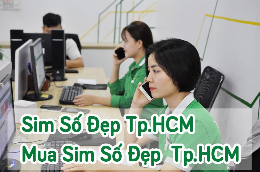 sim-so-dep-tp-hcm