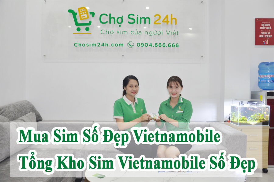 sim-so-dep-vietnamobile_1
