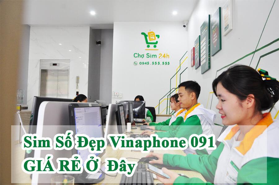 sim-so-dep-vinaphone-091-1