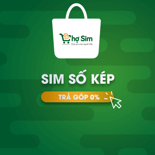 sim-so-kep-tra-gop