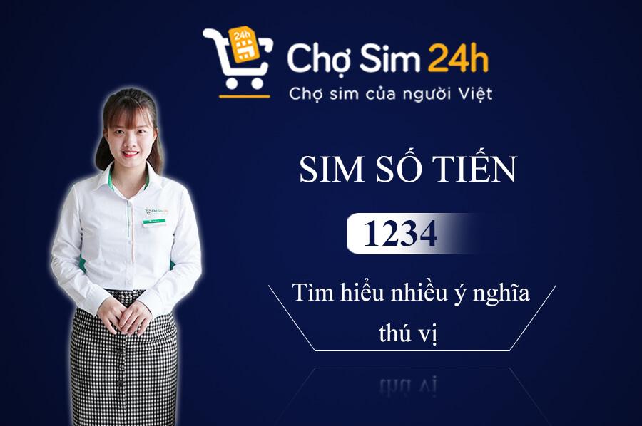 sim-so-tien-1234