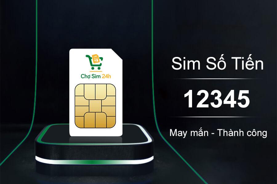 sim-so-tien-12345