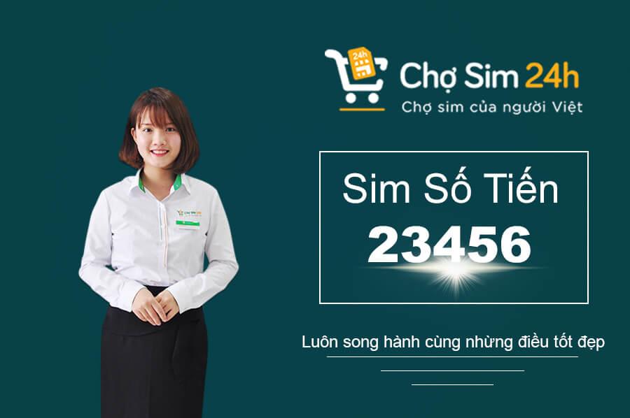 sim-so-tien-23456