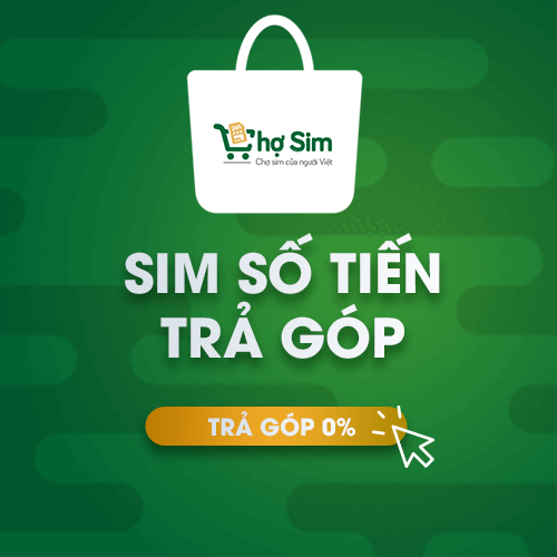 sim-so-tien-tra-gop