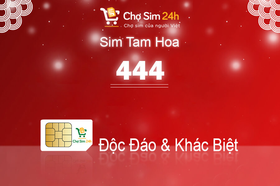 sim-tam-hoa-444