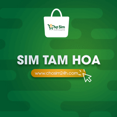 sim-tam-hoa_2