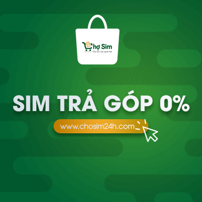 sim-tra-gop-0_