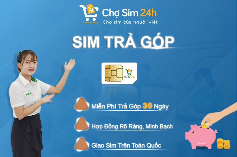 sim-tra-gop_4