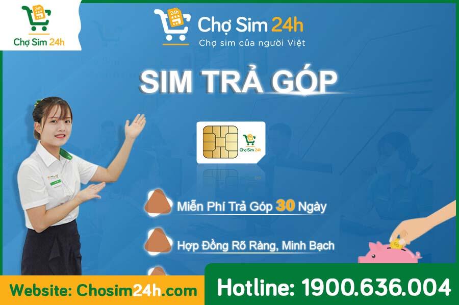 sim-tra-gop_5