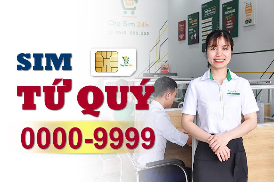 sim-tu-quy-0000-9999