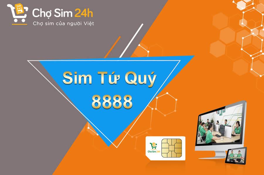 sim-tu-quy-8888-vip