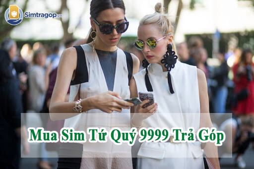 sim-tu-quy-9999-tra-gop_1
