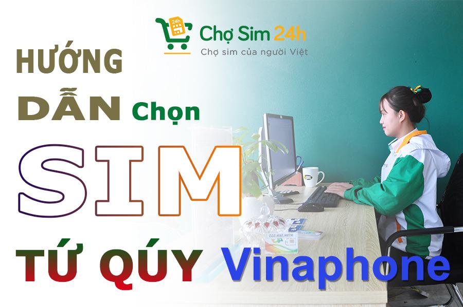 sim-tu-quy-vinaphone_1