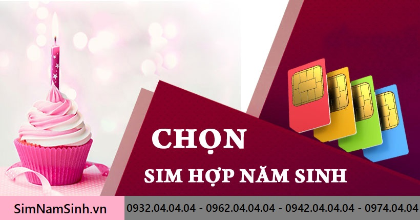 simnamsinh.vn-dia-chi-ban