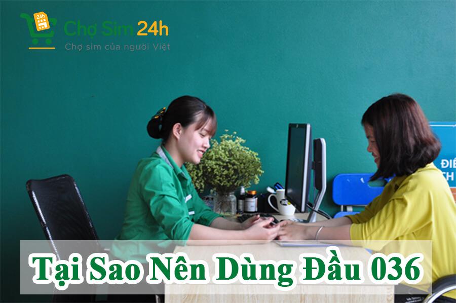 tai-sao-nen-dung-sim-dau-036