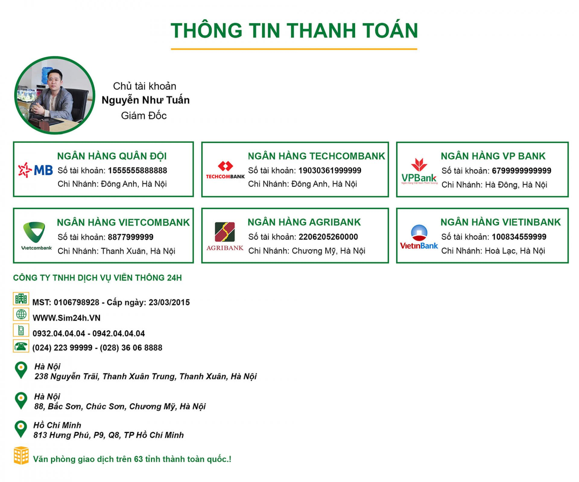 thanh-toan