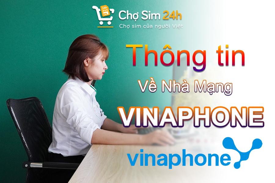 thong-tin-ve-nha-mang-vinaphone