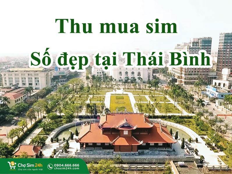 thu-mua-sim-so-dep-tai-thai-binh_3