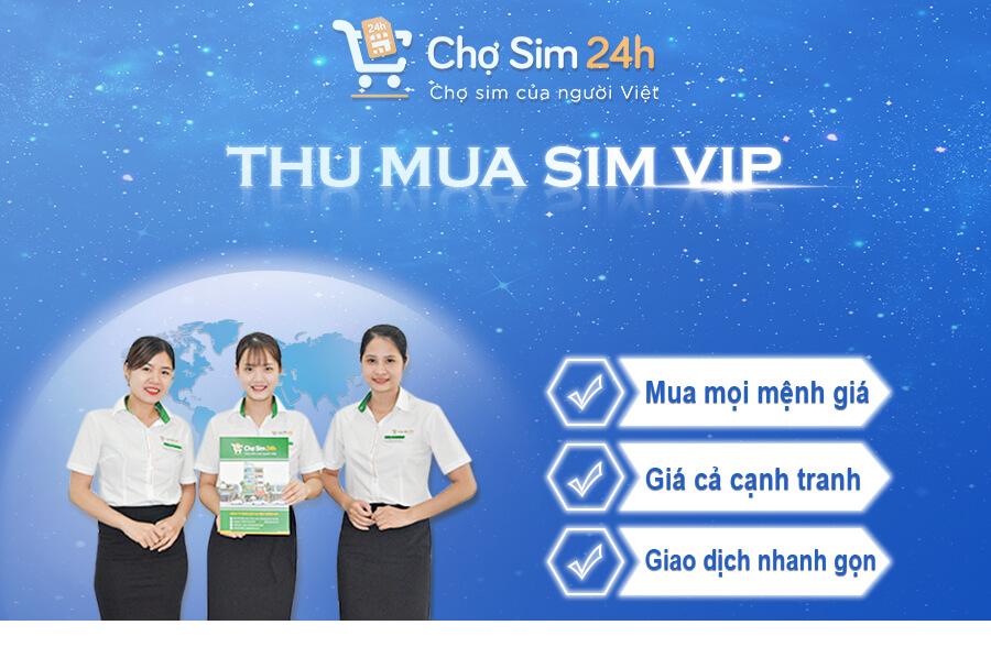 thu-mua-sim-vip_1