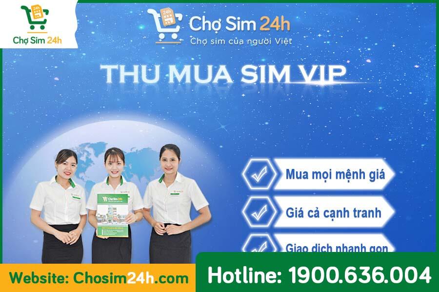 thu-mua-sim-vip_2