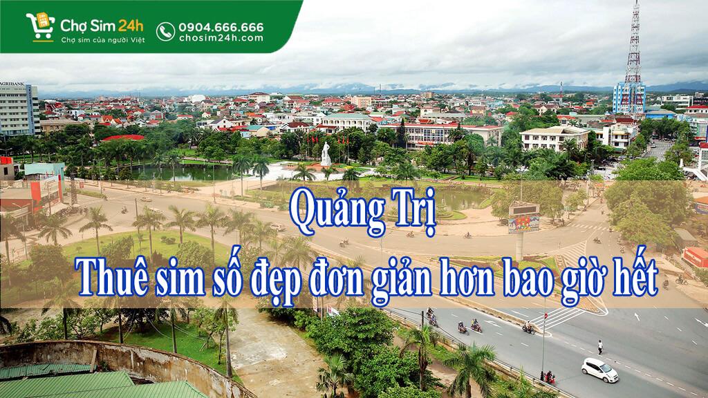 thue-sim-so-dep-tai-quang-tri_1