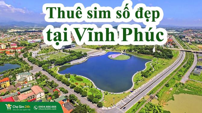thue-sim-so-dep-tai-vinh-phuc_1