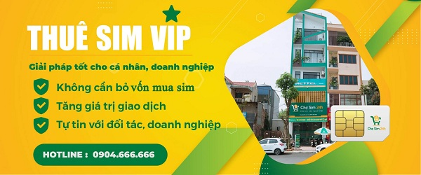 thue-sim-vip-tai-bac-giang