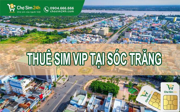 thue-sim-vip-tai-soc-trang_1