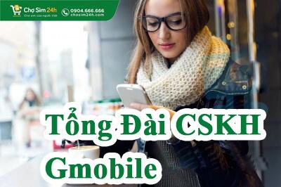 tong-dai-mang-gmobile_1