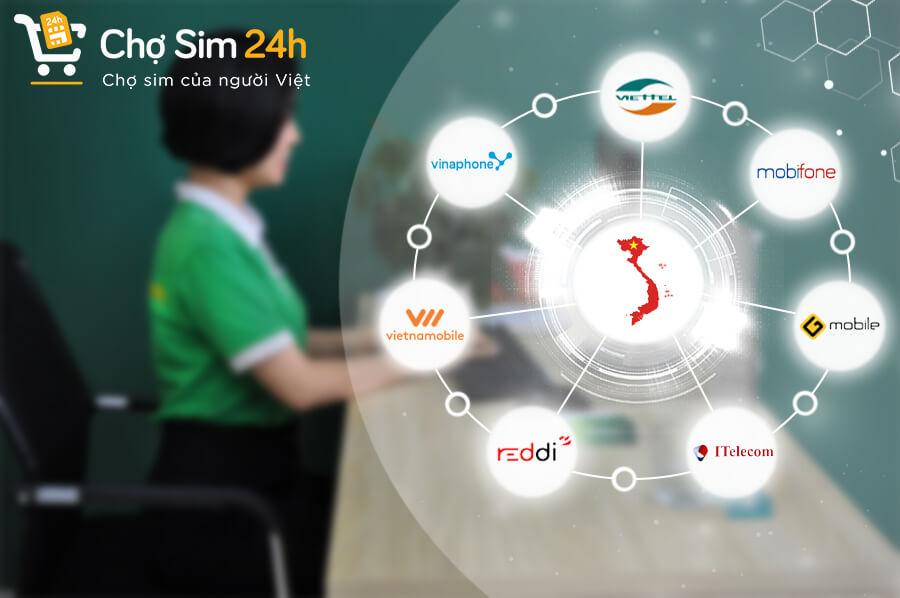 top-7-nha-mang-vien-thong-viet-nam