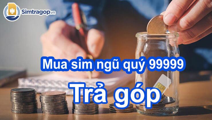 tra-gop-sim-ngu-quy-99999_1
