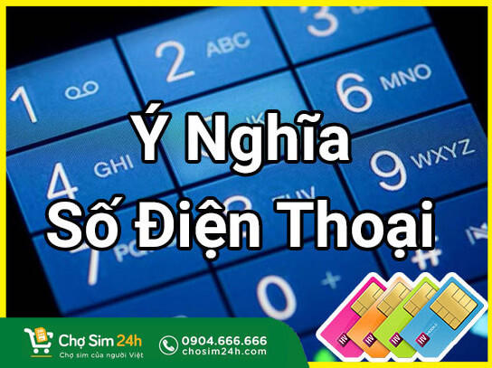 tra-y-nghia-so-dien-thoai