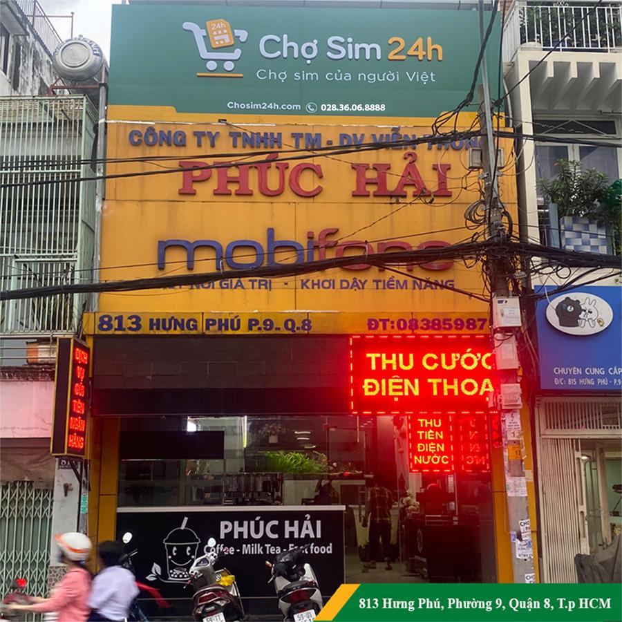 van-phong-cong-ty-813-hung-phu-tphcm_1
