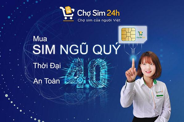 chon-sim-ngu-quy-thoi-dai-4.0