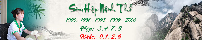 sim-hop-menh-tho_1