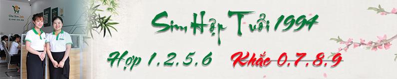 sim-hop-tuoi-1994_1