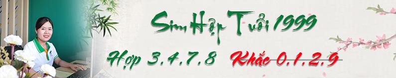 sim-hop-tuoi-1999_1
