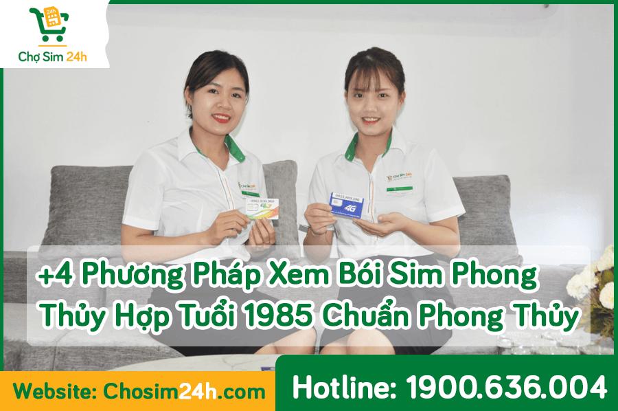 4-cach-luan-sim-hop-tuoi-1985-1