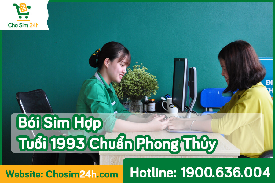 boi-sim-hop-tuoi-1993_2
