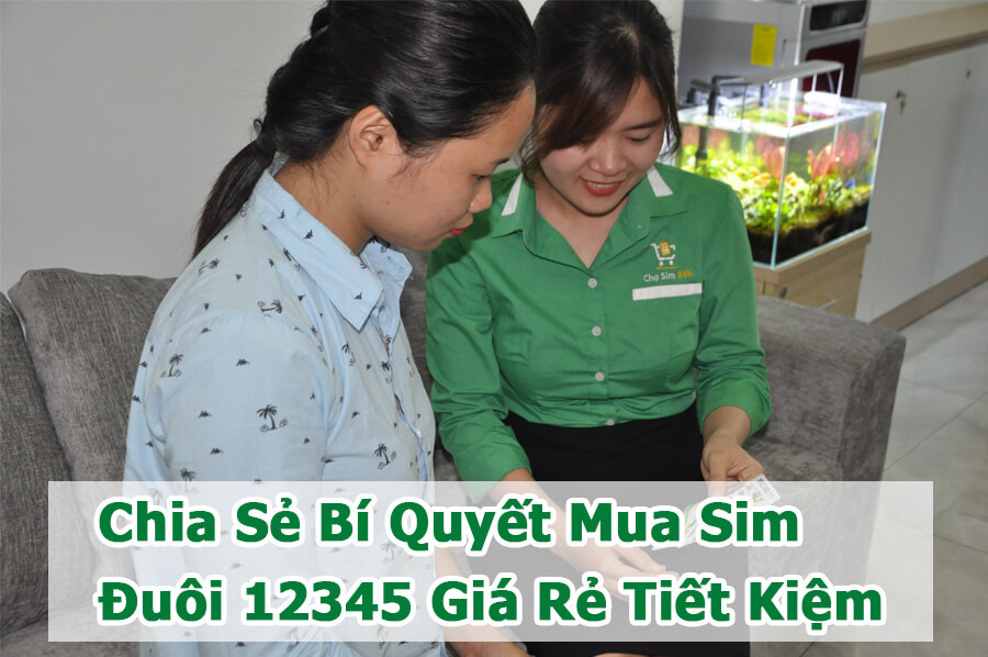 chon-sim-so-tien-12345-gia-re