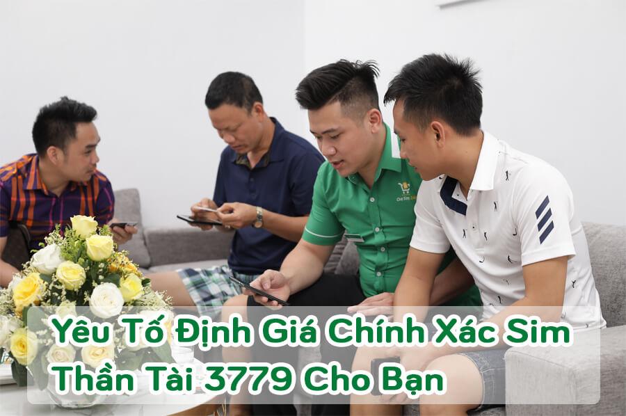 dinh-gia-chinh-xac-sim-than-tai-3779
