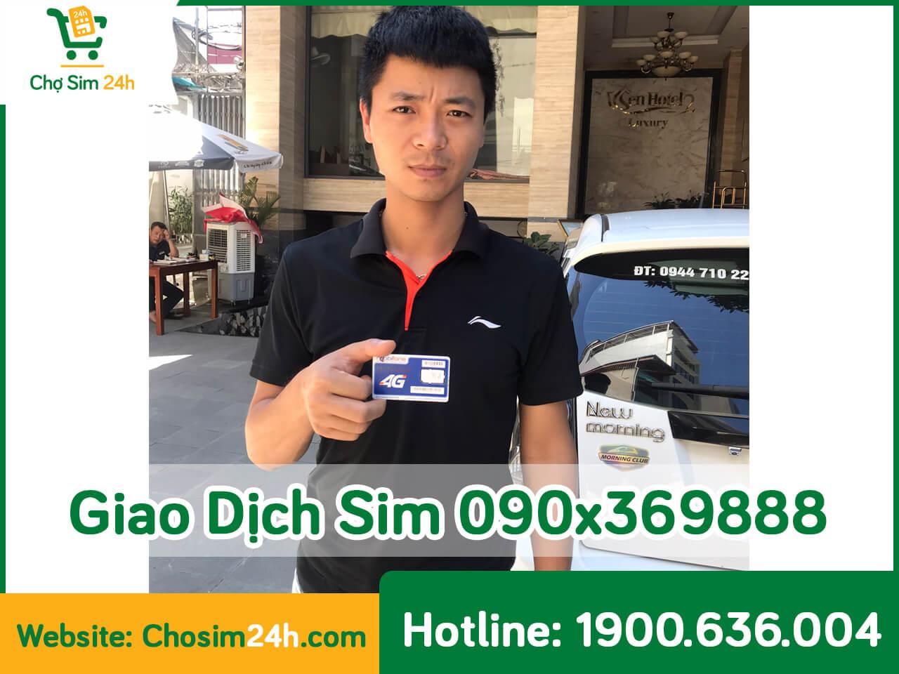 giao-dich-sim-090x369888_3
