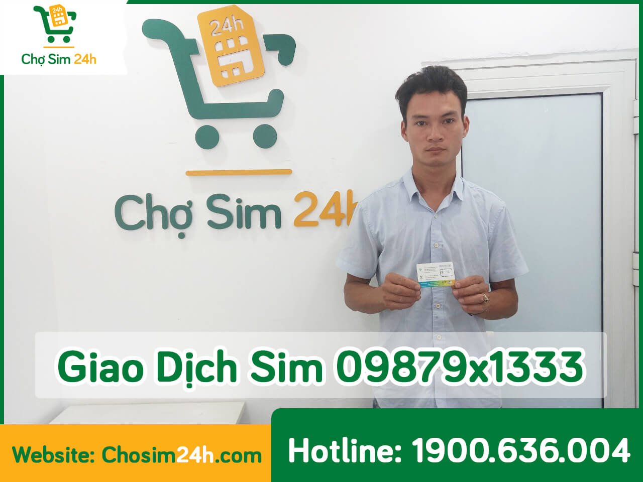 giao-dich-sim-09879x1333_1