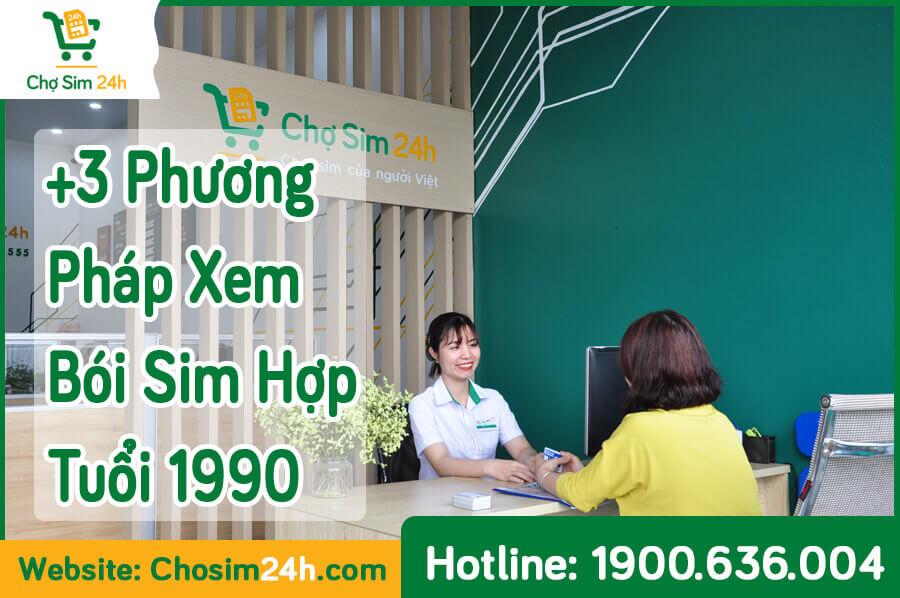 sim-hop-tuoi-1990-1